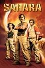 Sahara (2005) Movie Reviews