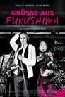 Poster for Greetings from Fukushima