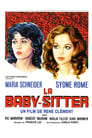 La Baby-Sitter Streaming Complet Gratuit ∗ 1975
