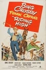 Riding High (1950) Movie Reviews