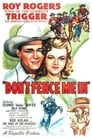 Don't Fence Me In (1945) Movie Reviews