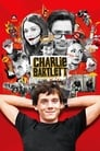 Charlie Bartlett (2007) Movie Reviews