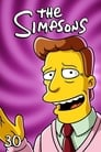 The Simpsons season 30 episode 22