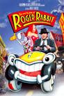 ¿Quién engañó a Roger Rab..