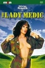 0-The Lady Medic