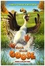 Duck Duck Goose 2018 Full Movie