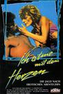 A Winter Tan (1988) Movie Reviews