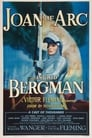 Joan of Arc (1948) Movie Reviews
