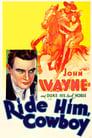 Осідлай його, ковбой (1932)