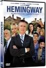 Poster for Hemingway