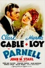 Parnell (1937) Movie Reviews