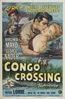 Congo Crossing (1956) Movie Reviews