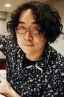 Kenji Hamada isTeppei Kiyoshi