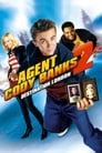 Poster for Agent Cody Banks 2: Destination London