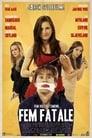 Watch Fem fatale Online