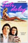 Tuti Dolog - [Teljes Film Magyarul] 1985