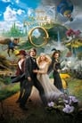 [Voir] Le Monde Fantastique D'Oz 2013 Streaming Complet VF Film Gratuit Entier