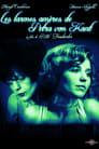 [Voir] Les Larmes Amères De Petra Von Kant 1972 Streaming Complet VF Film Gratuit Entier