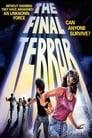 The Final Terror (1983) Movie Reviews