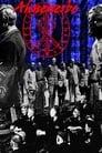 Ahnenerbe : l'organisation secrete du IIIe Reich (2017)