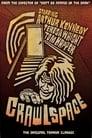 ]]Film!! Crawlspace « :: 1972 :: Kijken Gratis Online Ondertiteling