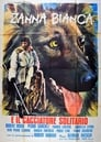 White Fang and the Hunter (1975)