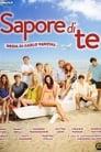 Sapore di te (2014)