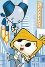 Robotboy (2005)