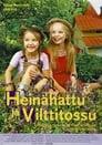 Heinähattu Ja Vilttitossu ☑ Voir Film - Streaming Complet VF 2002
