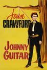Image Johnny Guitar – Johnny chitara (1954)
