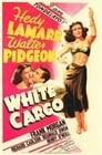 Voir ⚡ White Cargo Film Complet FR 1942 En VF