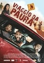 Image Viaggio da paura [STREAMING ITA HD]