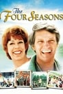 The Four Seasons (1981) Movie Reviews