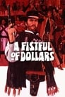 A Fistful of Dollars (1964) Movie Reviews