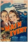 The Main Event (1938) Movie Reviews