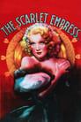 Червона імператриця (1934)