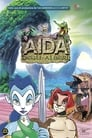 Aida Voir Film - Streaming Complet VF 2001