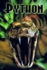 Python: A Cobra Assassina Torrent (2000)