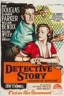 Regarder.#.Histoire De Détective Streaming Vf 1951 En Complet - Francais