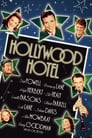 Hollywood Hotel (1937) Movie Reviews