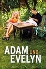 Adam & Evelyn (2018)