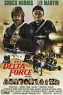 The Delta Force (1986) Movie Reviews