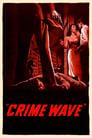 Η Πόλις Είναι Σκοτεινή: Crime Wave