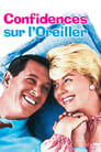 Regarder Confidences Sur L'oreiller (1959), Film Complet Gratuit En Francais