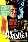 The Whistler (1944) Movie Reviews