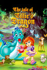 Image Tillie et son Petit Dragon