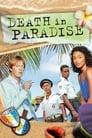 مترجم أونلاين وتحميل كامل Death in Paradise مشاهدة مسلسل