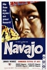 Poster for Navajo