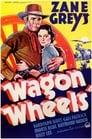 Wagon Wheels (1934) Movie Reviews