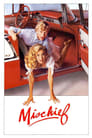 Poster for Mischief